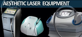 Cosmetic laser certification online