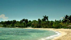 jamaica laser courses