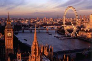 london laser courses