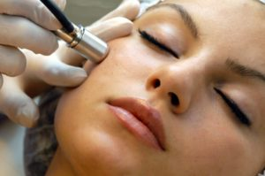 Laser Courses in Toronto.